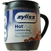 Smart Caf Zyliss Hot Mug Cafetiandegrave;re