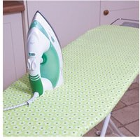 Neat Ideas Easy Fit Ironing Board Cover