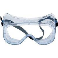 Draper Impact Safety Goggles