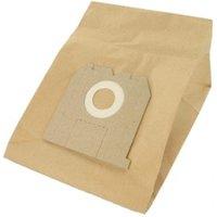 Unifit Vacuum Cleaner Bags - 5 Pack