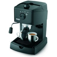 DeLonghi EC146 Traditional Pump Espresso Machine