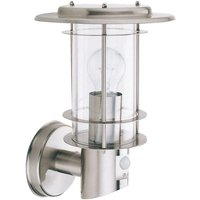 Searchlight Theron Outdoor and Porch Wall Light