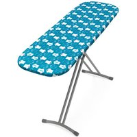 Addis Shirt Master Ironing Board