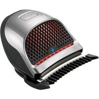 Remington HC4250 QuickCut Hair Clippers