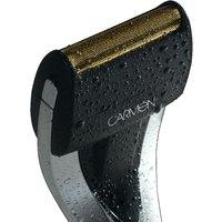 Carmen Sport Cordless Shaver
