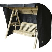 Zest4Leisure Miami Swing Seat and Cover