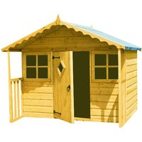 Shire Cubby Playhouse