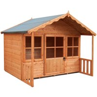 Shire Pixie Childrens Playhouse