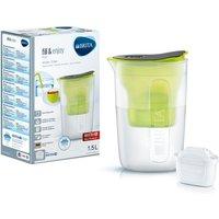 Brita Maxtra+ Fun Water Filter Jug - Lime