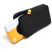 Kodak Soft Camera Case - Black