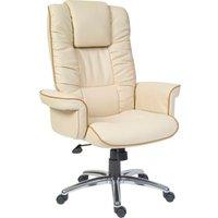 Teknik Windsor Chair