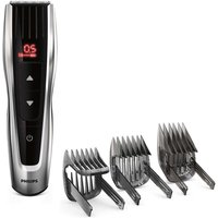 Philips HC7460/13 Hairclipper Series 7000 Hair clipper with Motorised Combs