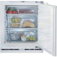 Indesit IZA1.UK.1 Integrated Undercounter Freezer