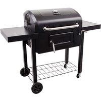 Char-Broil Charcoal 3500 BBQ - Black
