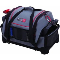 Char-Broil Grill2Go Carry Bag
