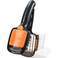 JML A000704 Nicer Dicer Quick - Orange