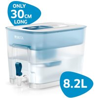 Brita M+ Flow Blue 8.2L