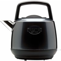 Buy Prestige Heritage 1.5L Kettle and 2-Slice Toaster Set - Grey - Robert Dyas