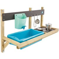 Robert Dyas TP Toys Mud Kitchen Playhouse Accessory