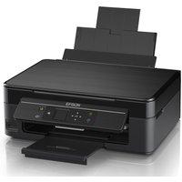 Epson XP-342 A4 Colour Inkjet MFP Printer, Scanner and Copier