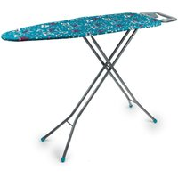 Beldray 110 x 33cm Eve Print Ironing Board