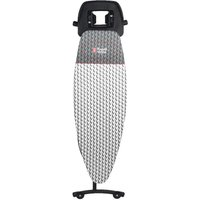 Russell Hobbs 134 x 45cm Ironing Board - Black