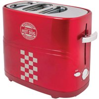 Buy Global Gizmos Hot Dog Machine - Robert Dyas