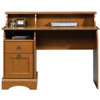 Teknik Farmhouse Style Desk