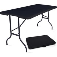 Meilleure table à rallonge
