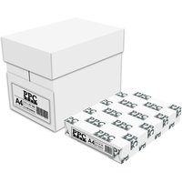Click to view product details and reviews for Ppc Copier Paper White 75gsm 320 Reams 64 Boxes 1 Pallet White.