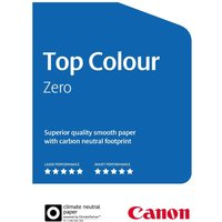 Canon Top Colour Zero Paper A3 200gsm FSC 250 Sheets