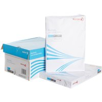 Xerox Business Copy Paper 500 sheets A3 Box of 5 Reams of Paper