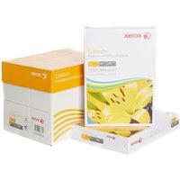Xerox Colotech Copy Paper A4 90gsm Box 2500 sheets 5 Reams