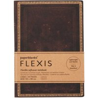 Paperblanks Moroccan Flexi Midi Notebook