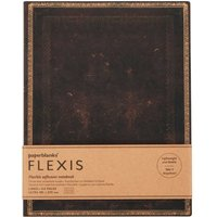 Paperblanks Moroccan Flexi Notebook Ultra