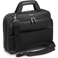 Targus Mobile VIP Topload Laptop Case 14 Inch, Black