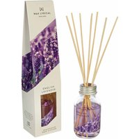 Wax Lyrical Reed Diffuser English Lavender 100ml