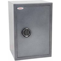 Phoenix Lynx SS1173E Security Safe Size 3 with Electronic Lock