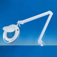 Lightcraft Pro LED Magnifier Lamp