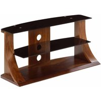 Jual Florence TV Stand 1100mm  Walnut