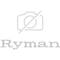 Childrens Safari Wooden Bookshelf
