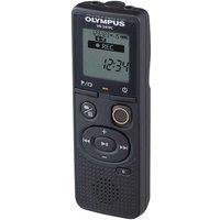 Image of Olympus VN541 PC Dictaphone Machine