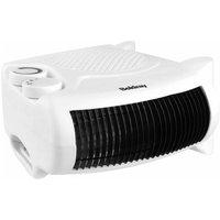 Beldray Portable Fan Heater 2000W