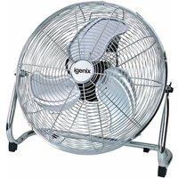 Igenix 18 inch Floorstanding Air Circulator Fan