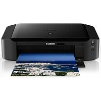 Canon Pixma iP8750 A3 Wireless Inkjet Photo Printer