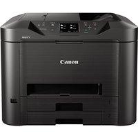 Canon Maxify MB5350