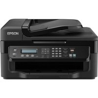 Epson WF-2530WF Colour Inkjet A4 All in One Printer