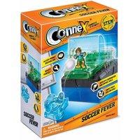 Connex Soccer Fever Kit