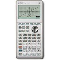 HP 39gII Graphing Calculator