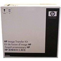 HP LJ4700/4730 Transfer Unit